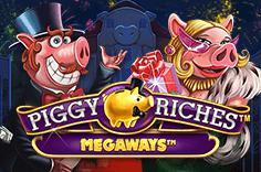 Piggy Riches™ Megaways