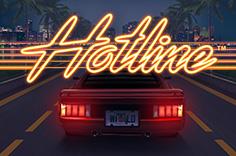 Hotline™