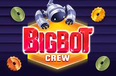 Big Bot Crew слот