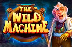 The Wild Machine™