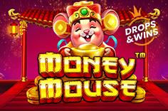 Money Mouse™